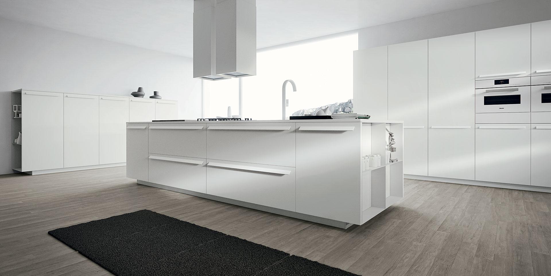 ZEBRANO Cocinas Coruña   Muebles a Medida y Electrodomésticos