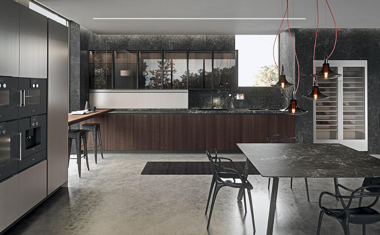 beneficios-tener-cocina-integrada-salon