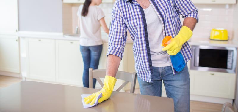 6-consejos-mantener-cocina-limpia-y-ordenada