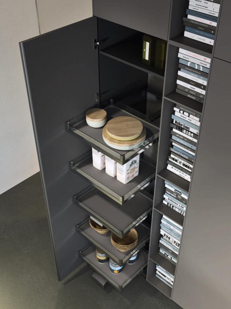 accesorios-cocinas-diseno-y-sacale-partido