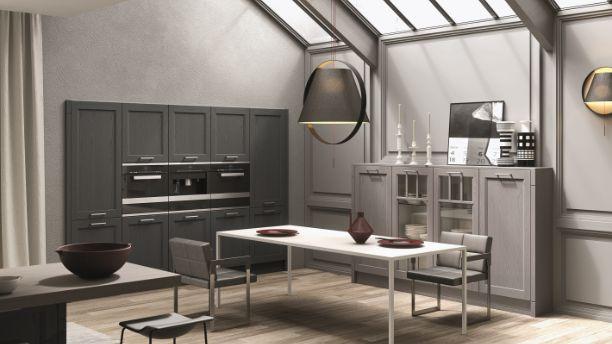 cocinas-clasicas-o-cocinas-modernas